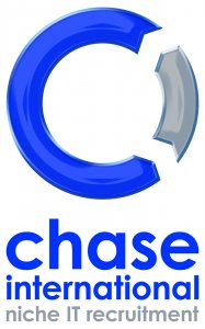 chase arrows v1e F