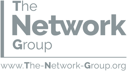 The Network Group Logo